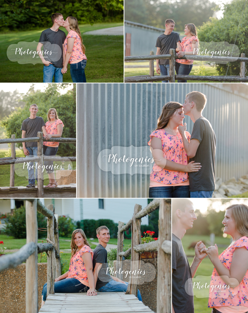 farm_sunset_engagement_pictures_photography_summer_session 1.jpg