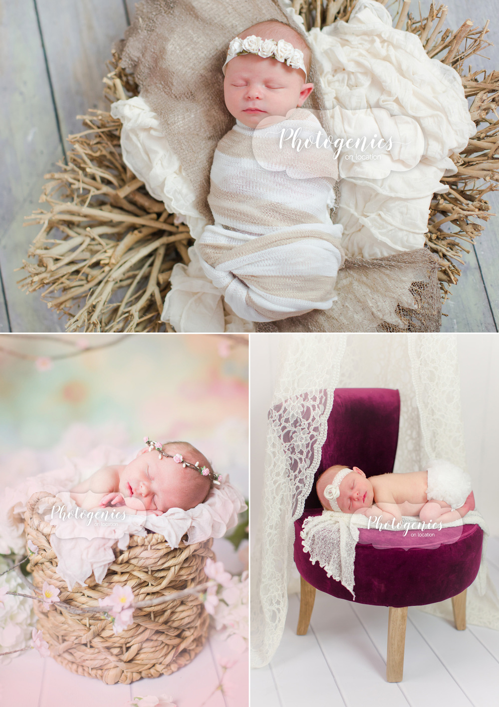 newborn_girl_photography_flowers_woodland_theme_room 1.jpg