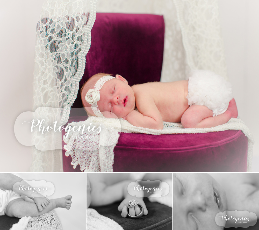 newborn_girl_photography_flowers_woodland_theme_room 4.jpg