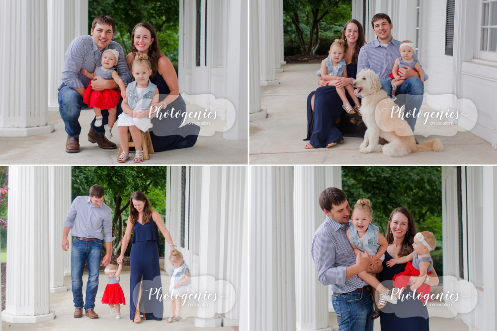family_session_photography_rain_ideas_family_of_four_pictures_dog_12months_siblings 1.jpg