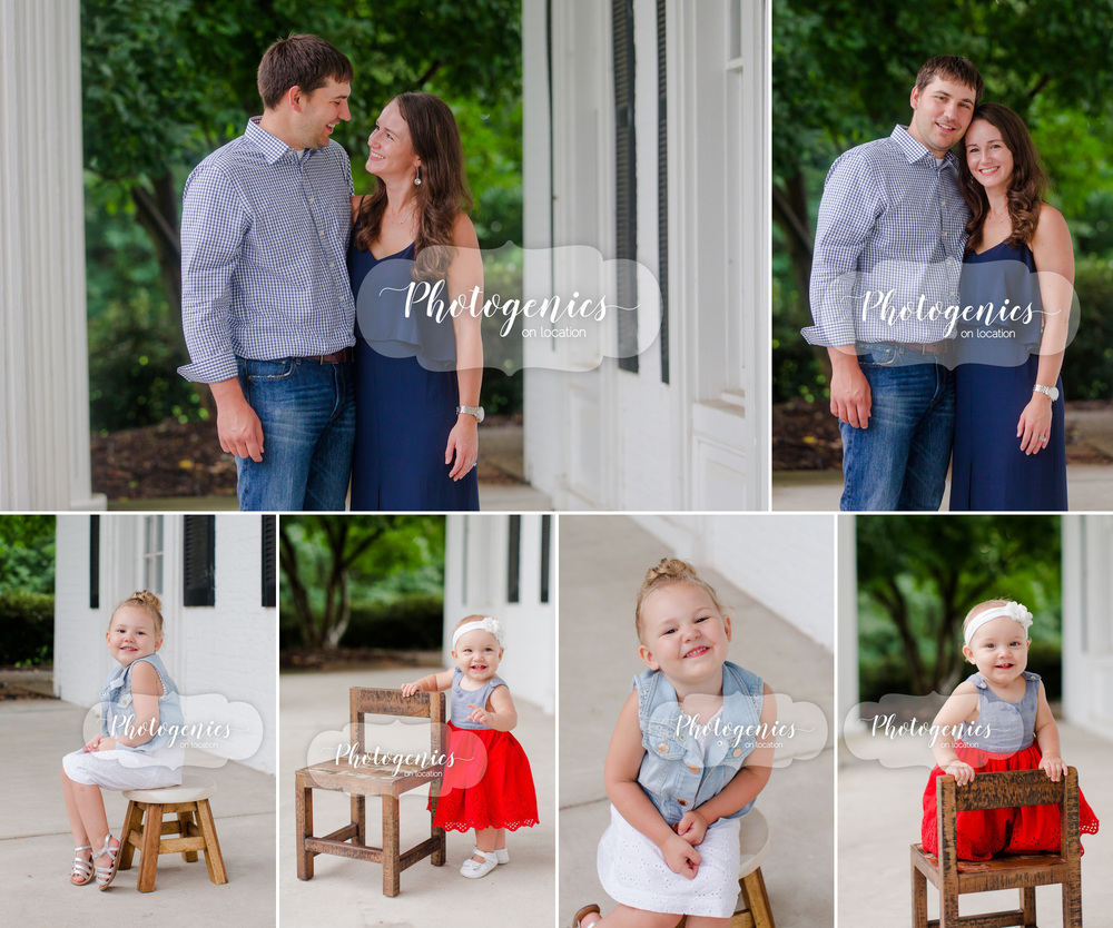 family_session_photography_rain_ideas_family_of_four_pictures_dog_12months_siblings 3.jpg