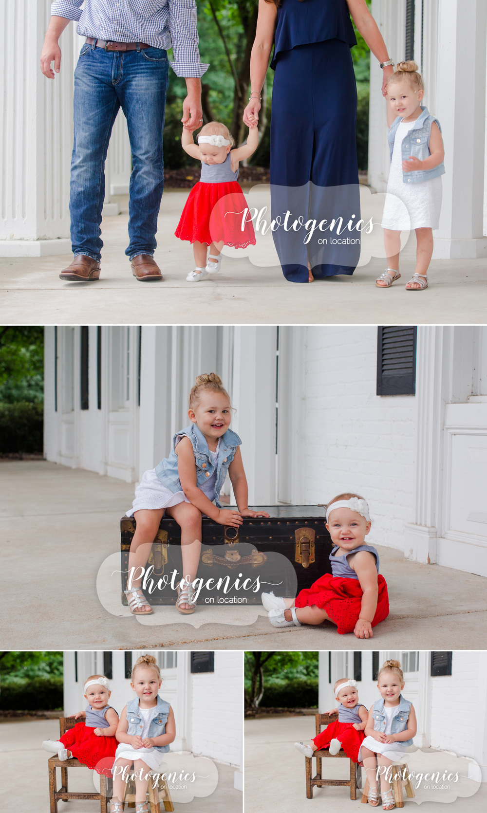 family_session_photography_rain_ideas_family_of_four_pictures_dog_12months_siblings 2.jpg