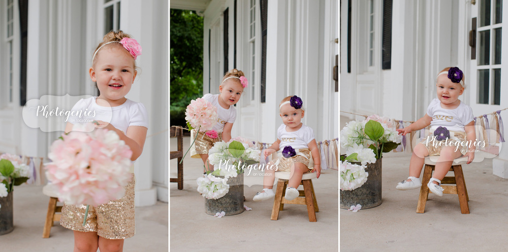 family_session_photography_rain_ideas_family_of_four_pictures_dog_12months_siblings 4.jpg
