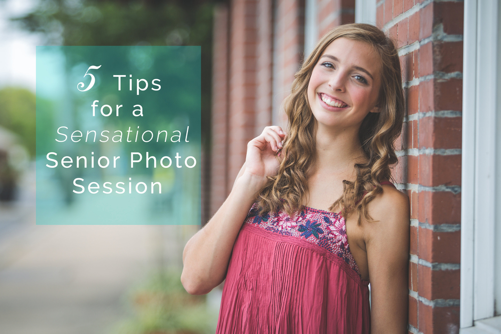 tips_for_senior_pictures