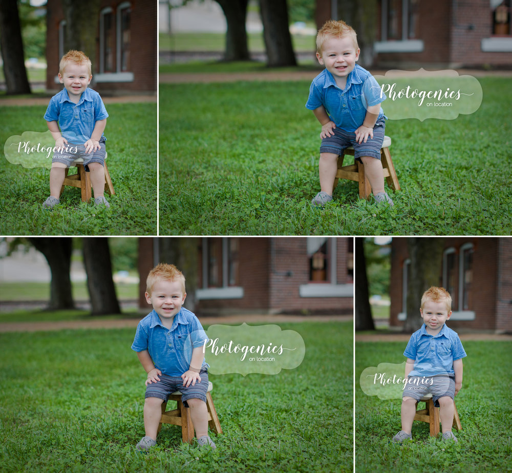 football_toddler_photography_2_year_old_ideas_fall_outside_sports 2.jpg