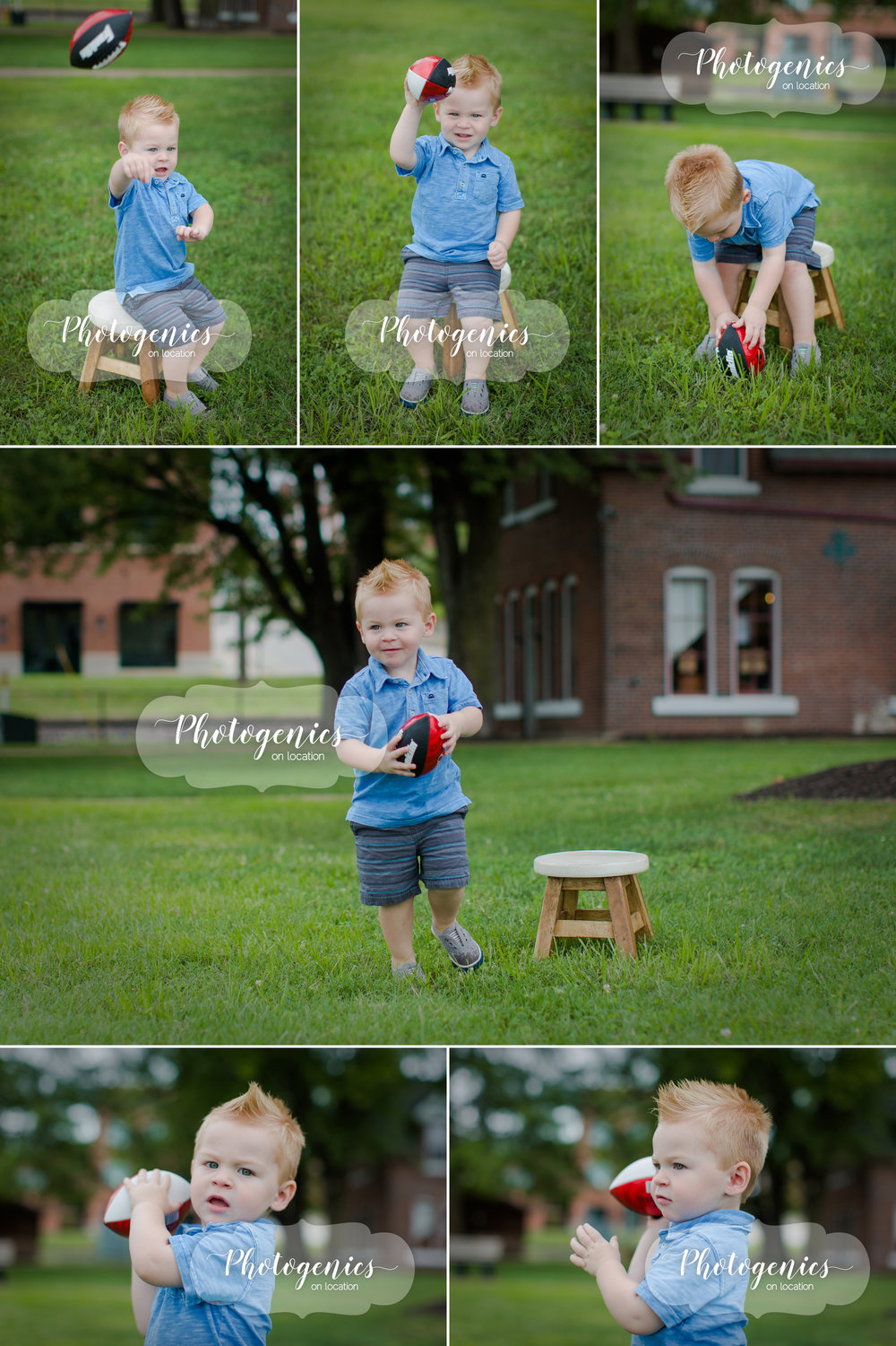 football_toddler_photography_2_year_old_ideas_fall_outside_sports 1.jpg