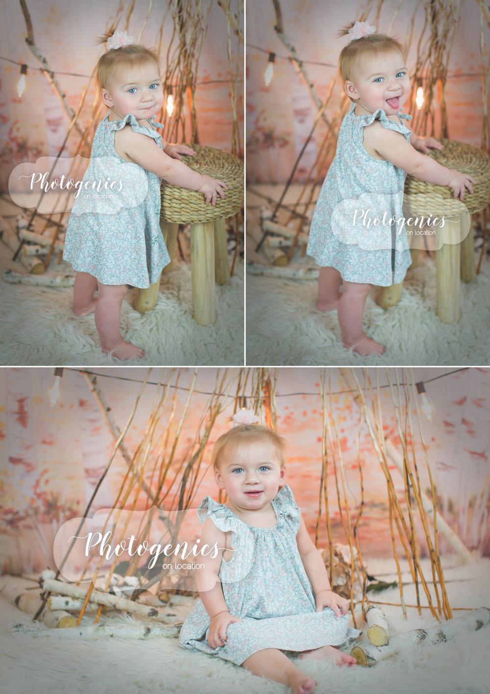12_months_photography_girly_flowers_pinwheels 2.jpg