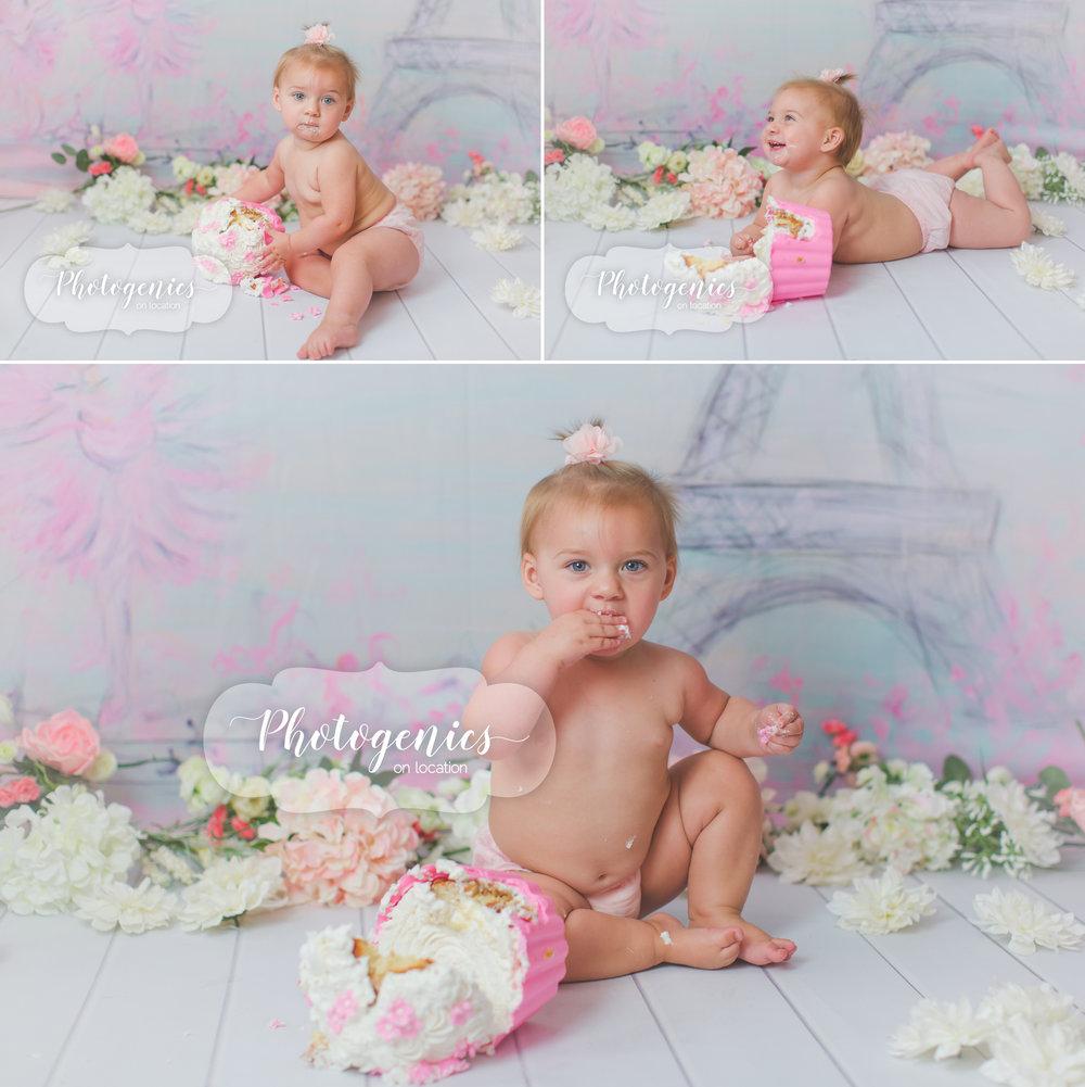 12_months_photography_girly_flowers_pinwheels 3.jpg