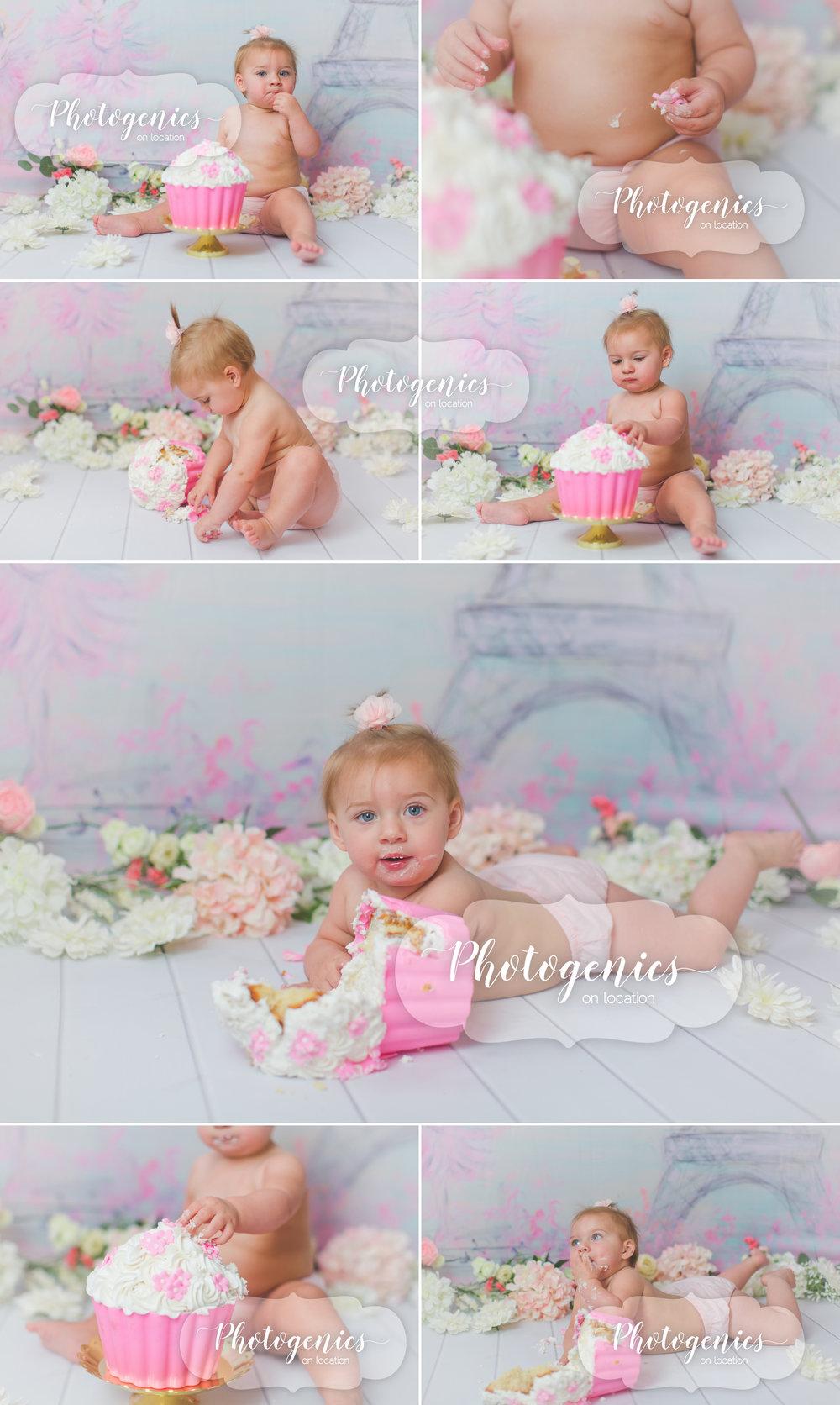12_months_photography_girly_flowers_pinwheels 4.jpg
