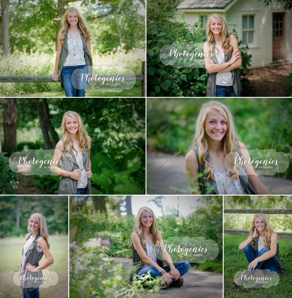 senior_girl_nature_photography_poses_softball_ideas_summer_session_forest_urban_trendy 1.jpg