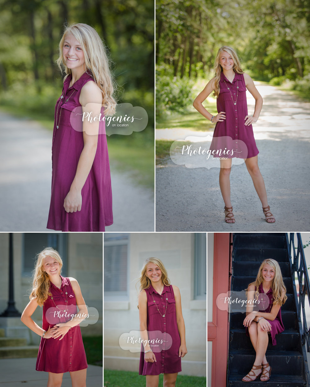 senior_girl_nature_photography_poses_softball_ideas_summer_session_forest_urban_trendy 2.jpg