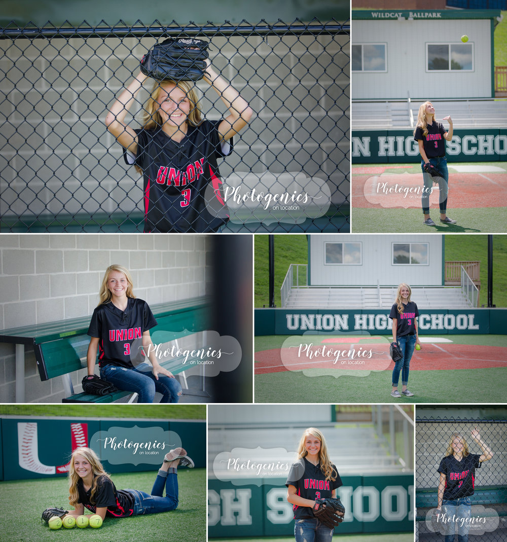 senior_girl_nature_photography_poses_softball_ideas_summer_session_forest_urban_trendy 3.jpg