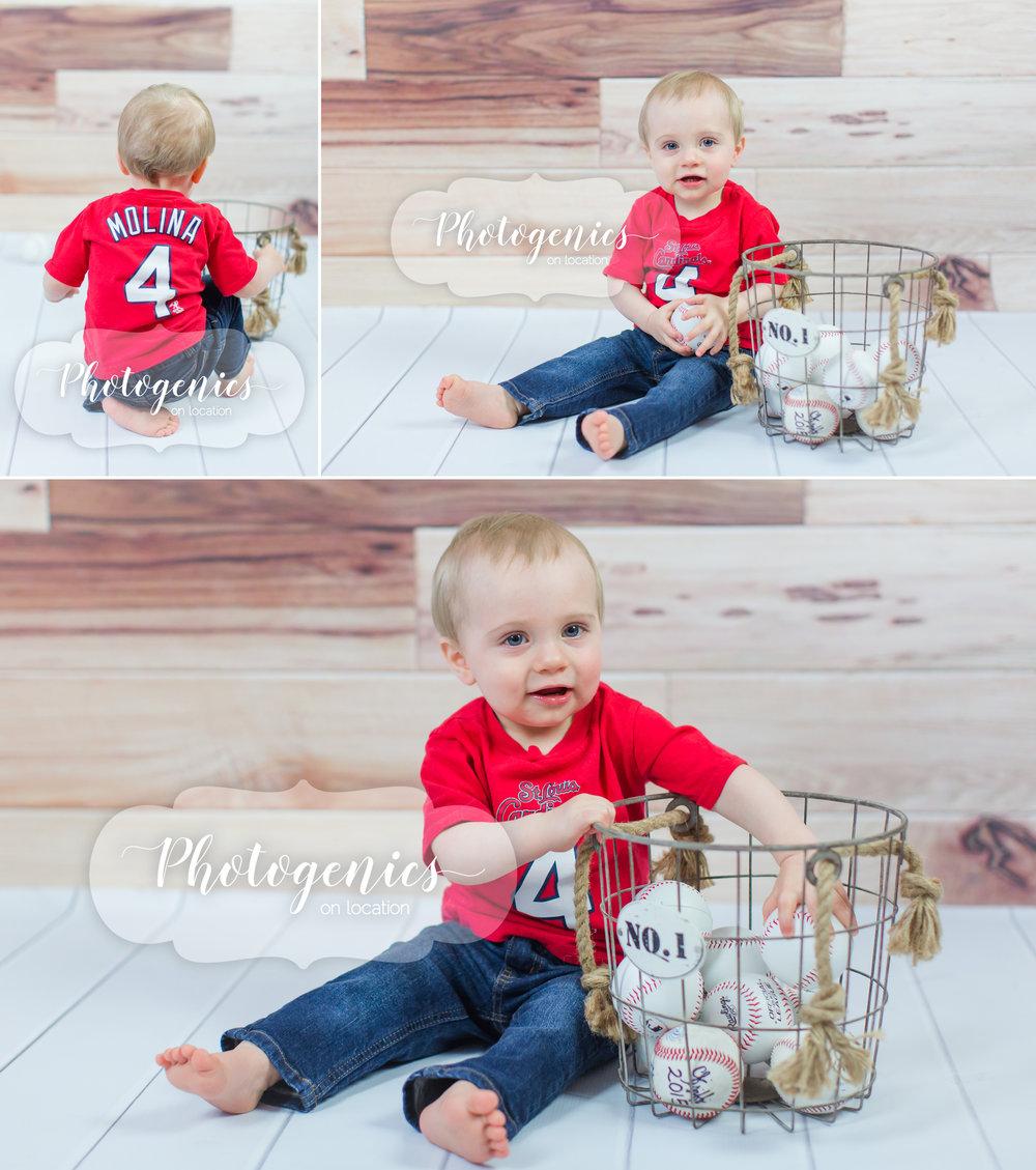12_month_birthday_session_family_baseball_photography_stl_cardinals 2.jpg
