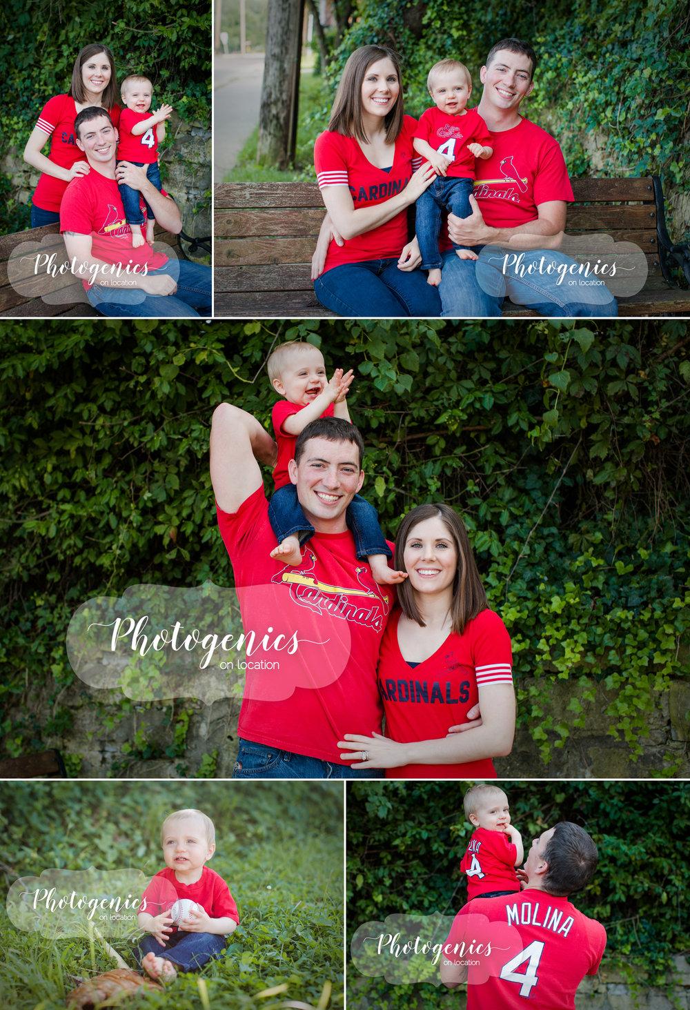 12_month_birthday_session_family_baseball_photography_stl_cardinals 1.jpg