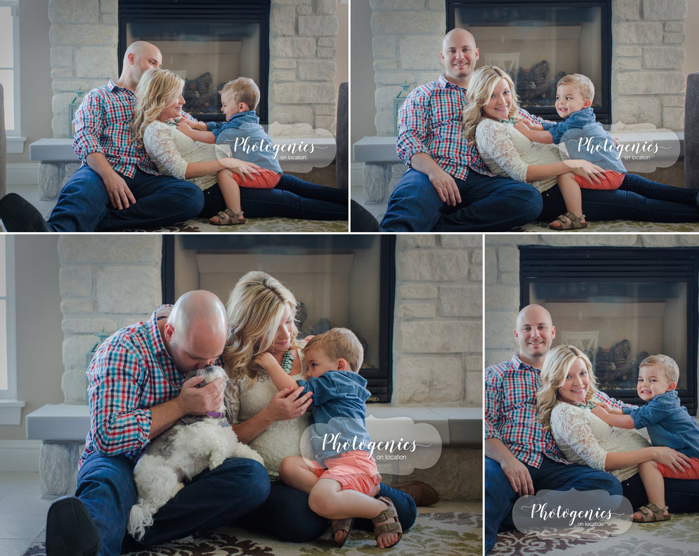 maternity_session_home_photography_family_sibling_toddler 2.jpg