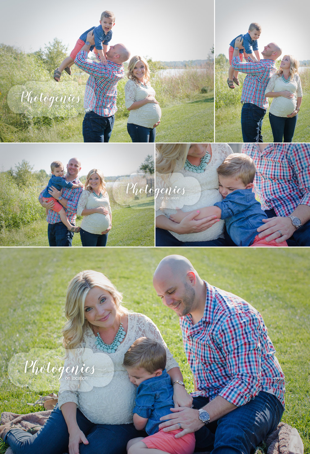 maternity_session_home_photography_family_sibling_toddler 3.jpg