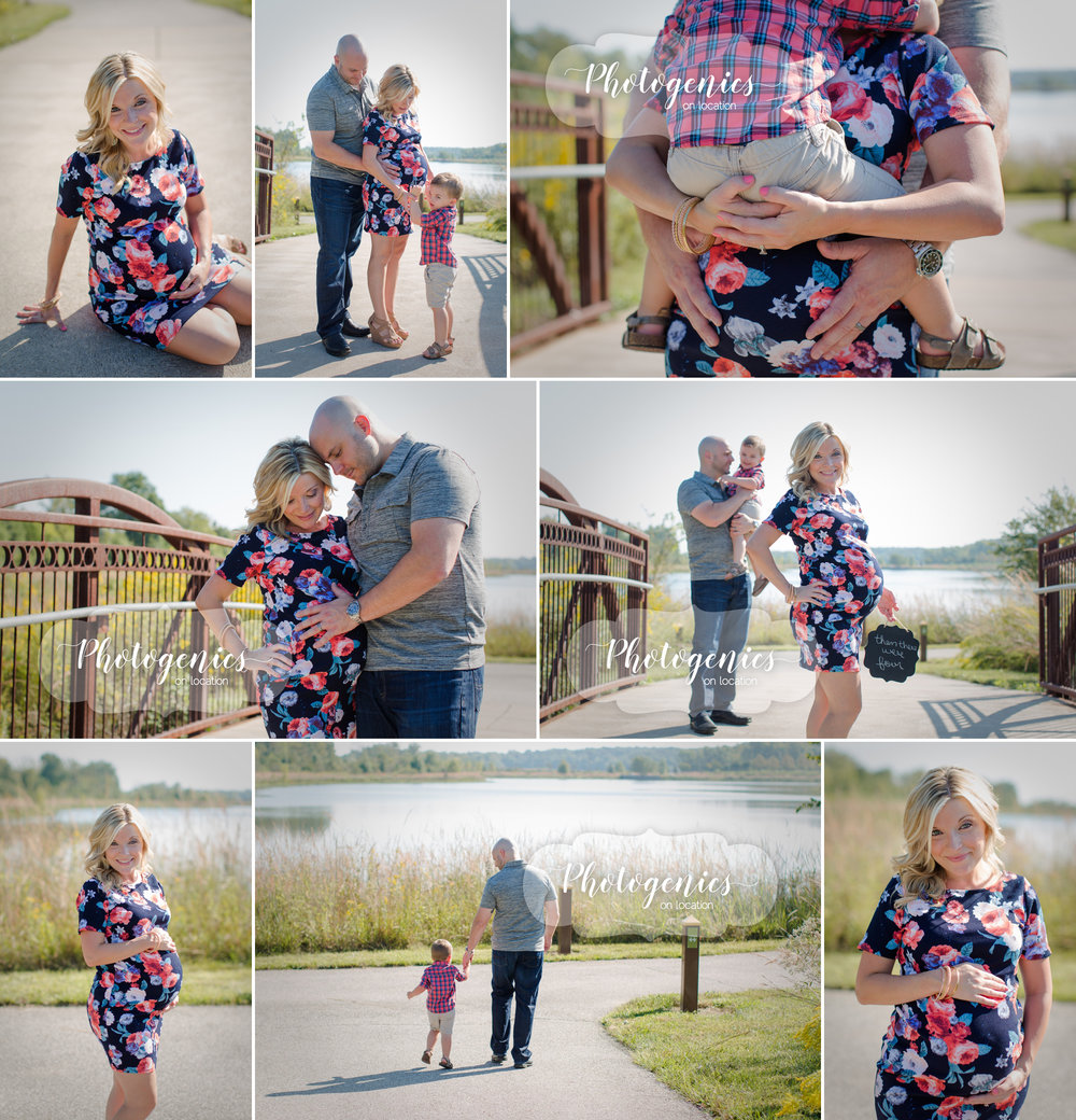 maternity_session_home_photography_family_sibling_toddler 4.jpg