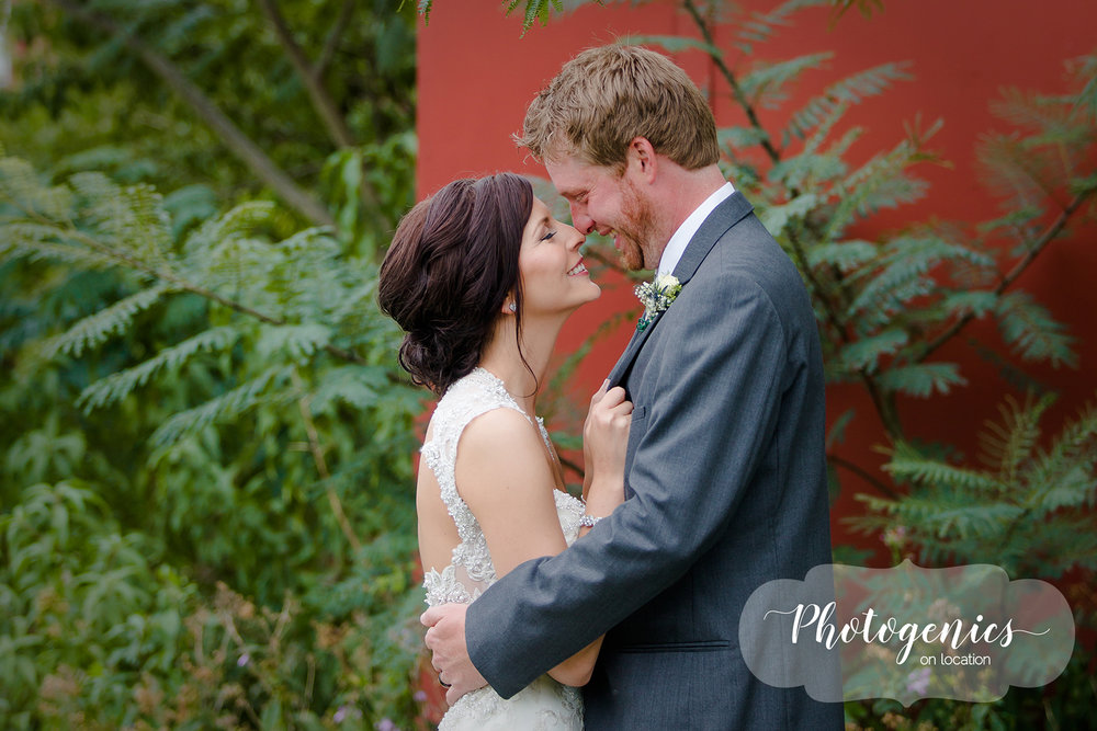 Wedding_FAQs.jpg