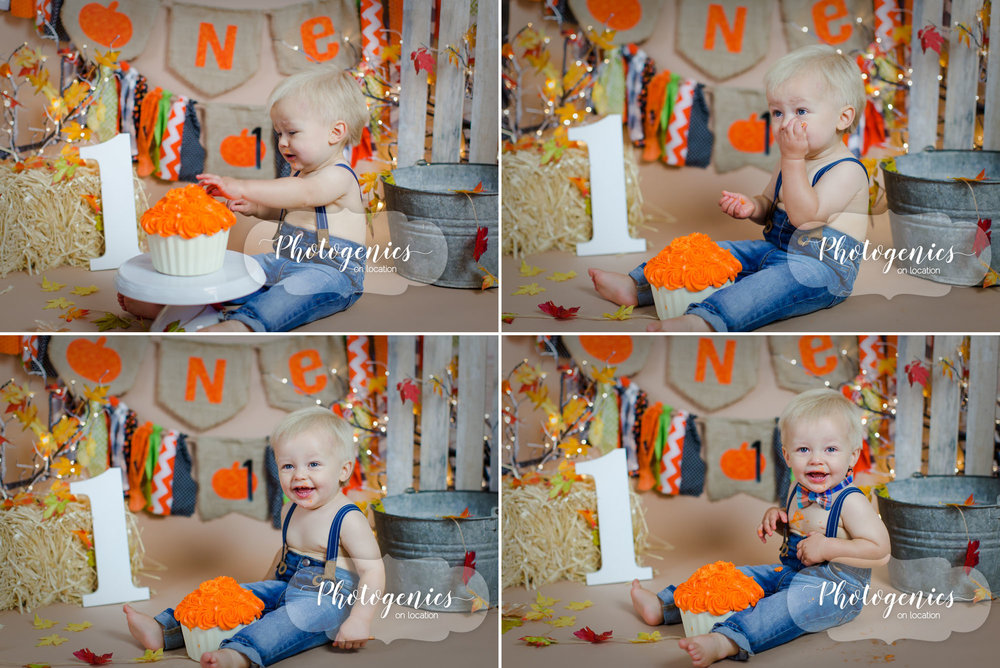 pumpkin_cake_smash_boy_fall_photo_session_photography 1.jpg