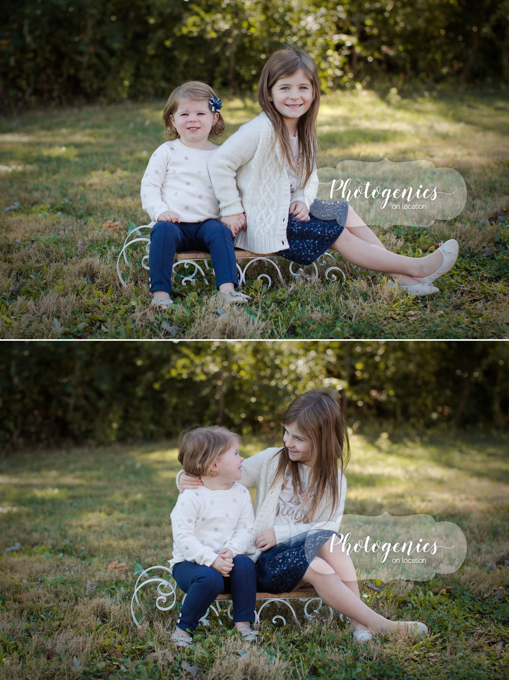 sisters_candid_photography_children_fall_ideas 2.jpg