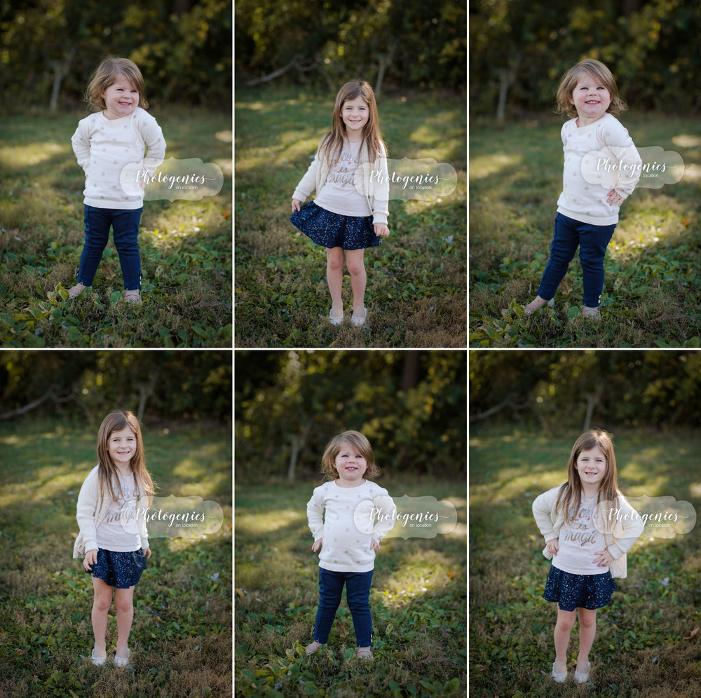 sisters_candid_photography_children_fall_ideas 3.jpg