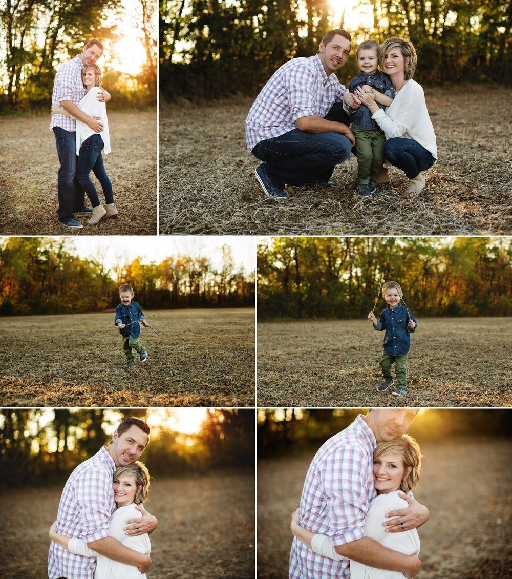 other_side_of_the_camera_photographers_own_family_pictures 2.jpg