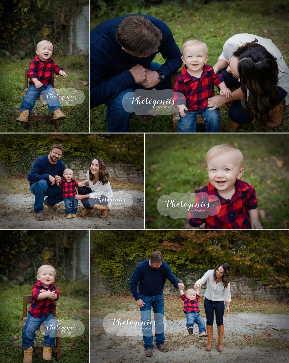 lumber_jack_cake_smash_session_photography_boy_first_birthday_ideas 1.jpg