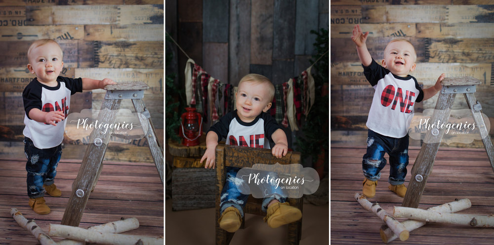 lumber_jack_cake_smash_session_photography_boy_first_birthday_ideas 3.jpg
