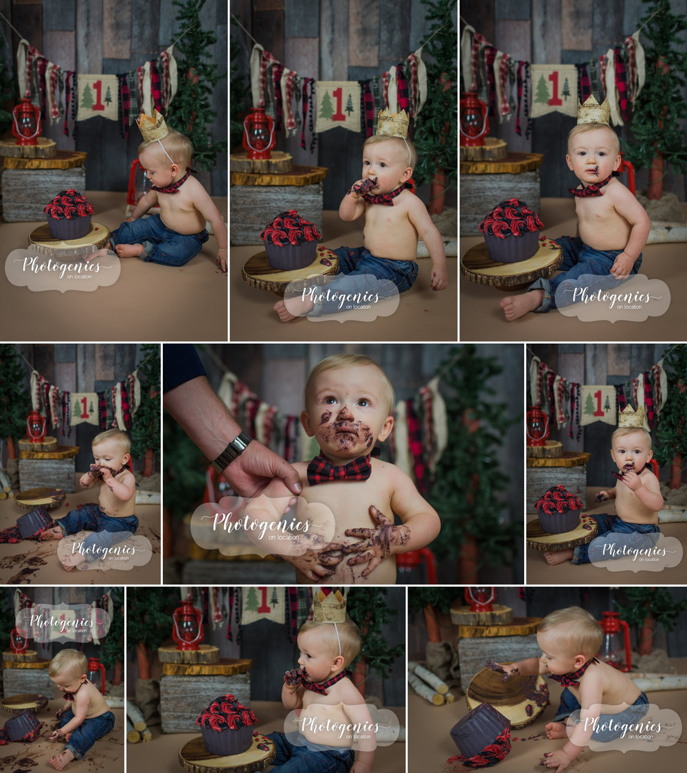 lumber_jack_cake_smash_session_photography_boy_first_birthday_ideas 4.jpg