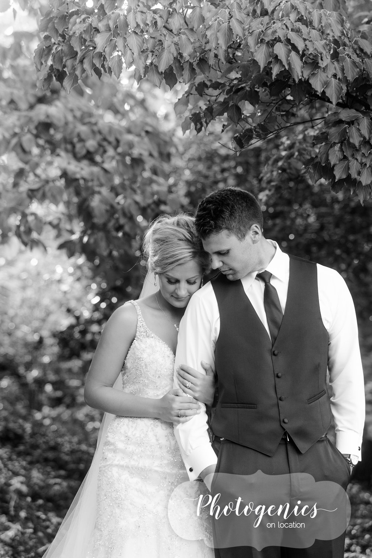 website_wedding_5.jpg