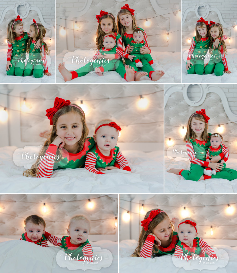 christmas_sessions_pajamas_photography 1.jpg