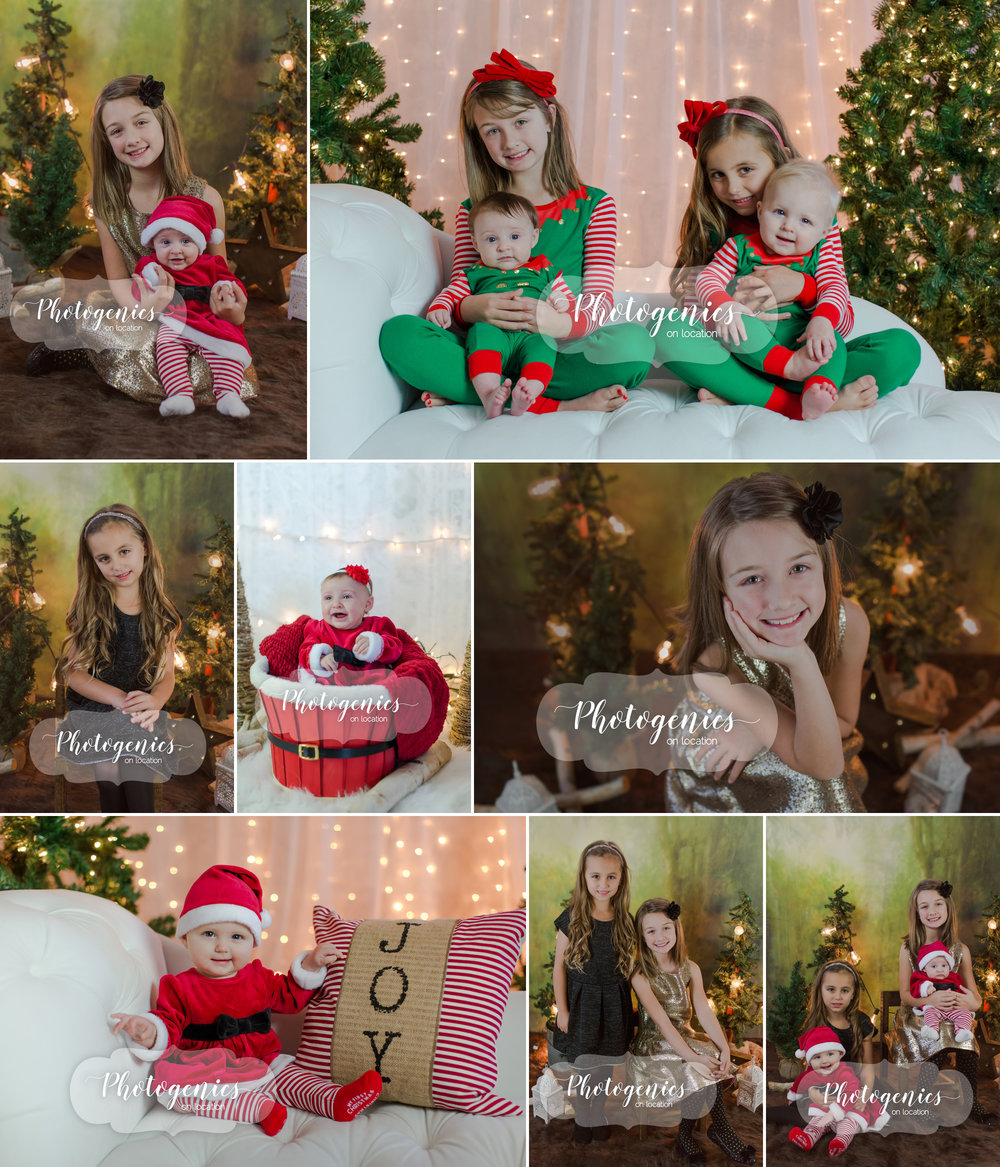 christmas_sessions_pajamas_photography 2.jpg