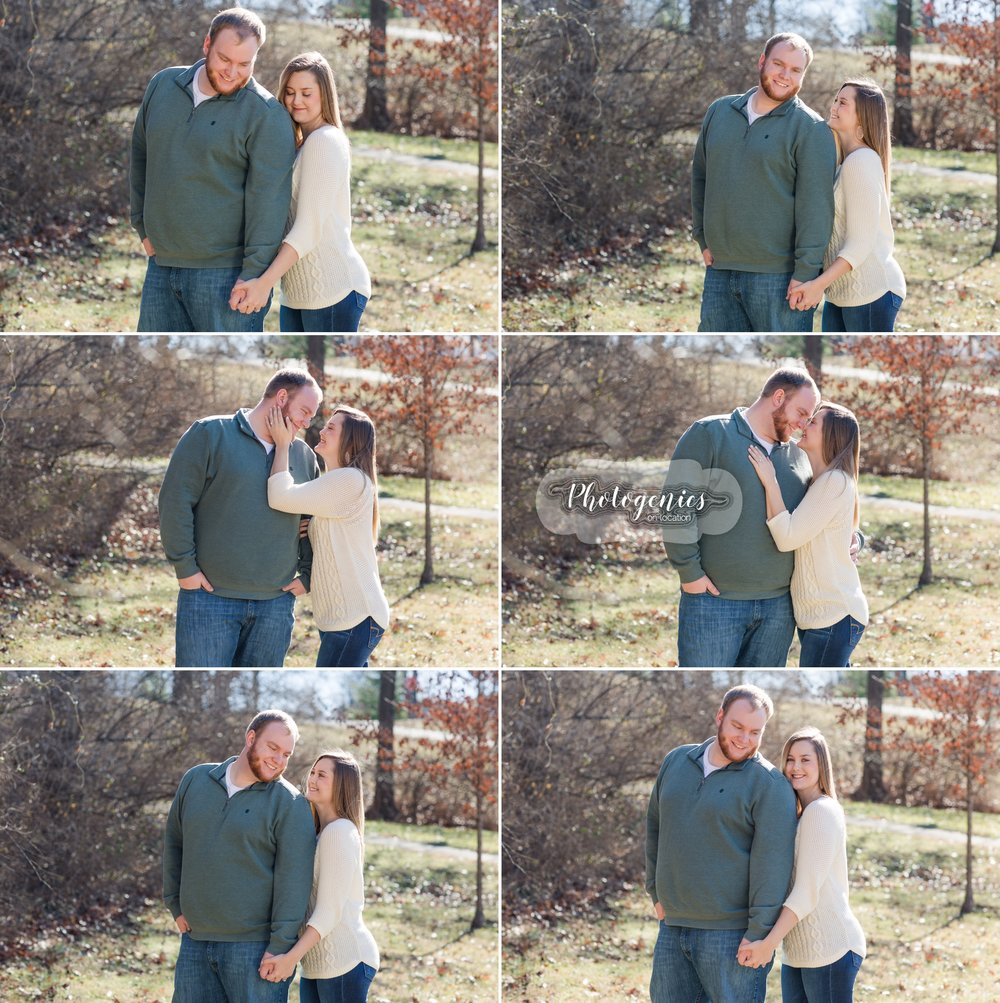 january_winter_engagement_session_photography_missouri_poses_lighting 2.jpg
