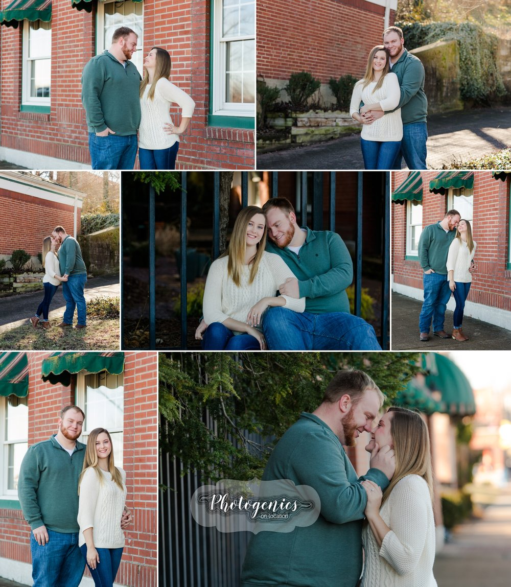 january_winter_engagement_session_photography_missouri_poses_lighting 1.jpg