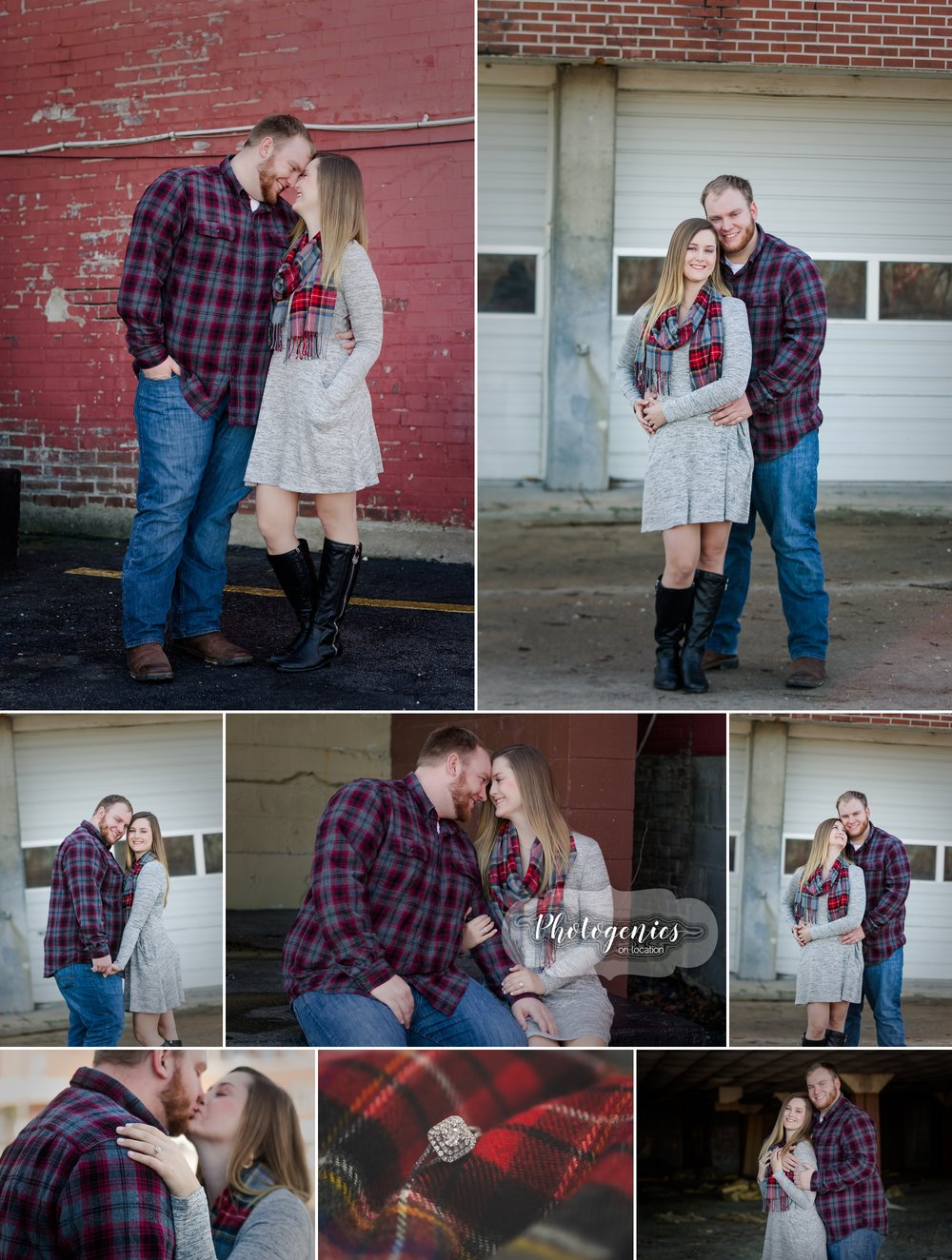 january_winter_engagement_session_photography_missouri_poses_lighting 3.jpg