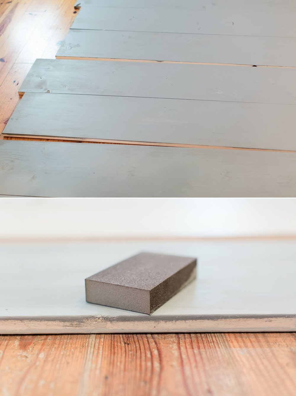 DIY_wood_backdrop_how_to_photography_studio_floordrop