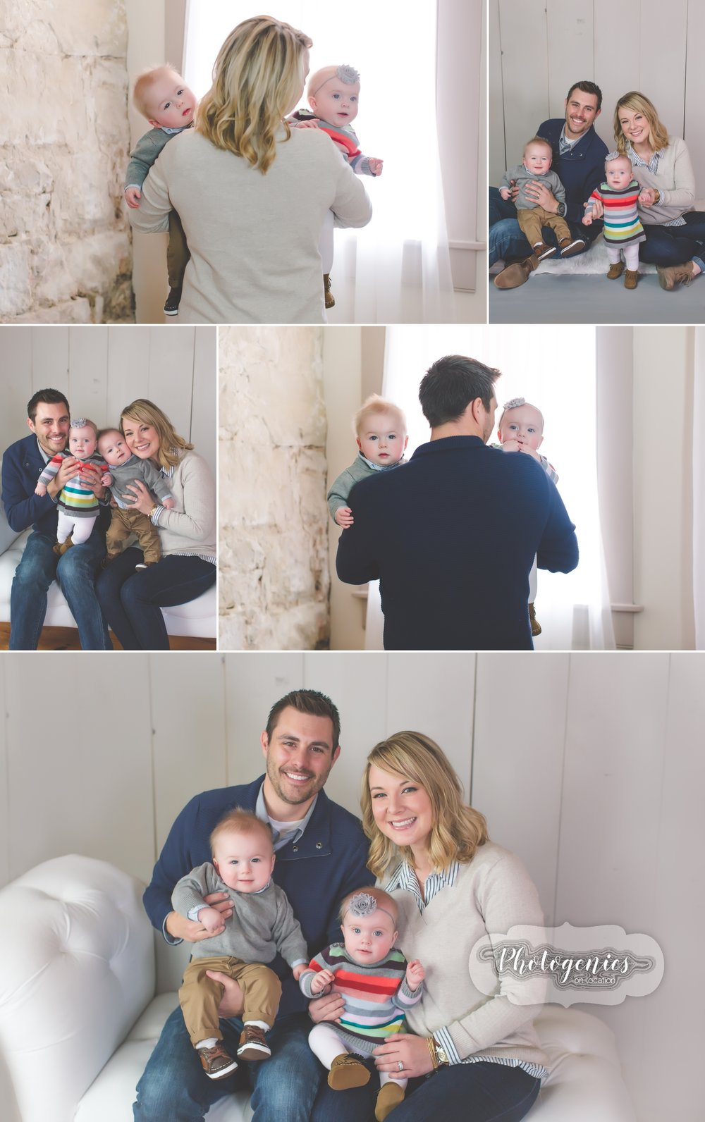 boy_girl_twins_photography_6_months_sitting_up_session_milestone_props_ideas