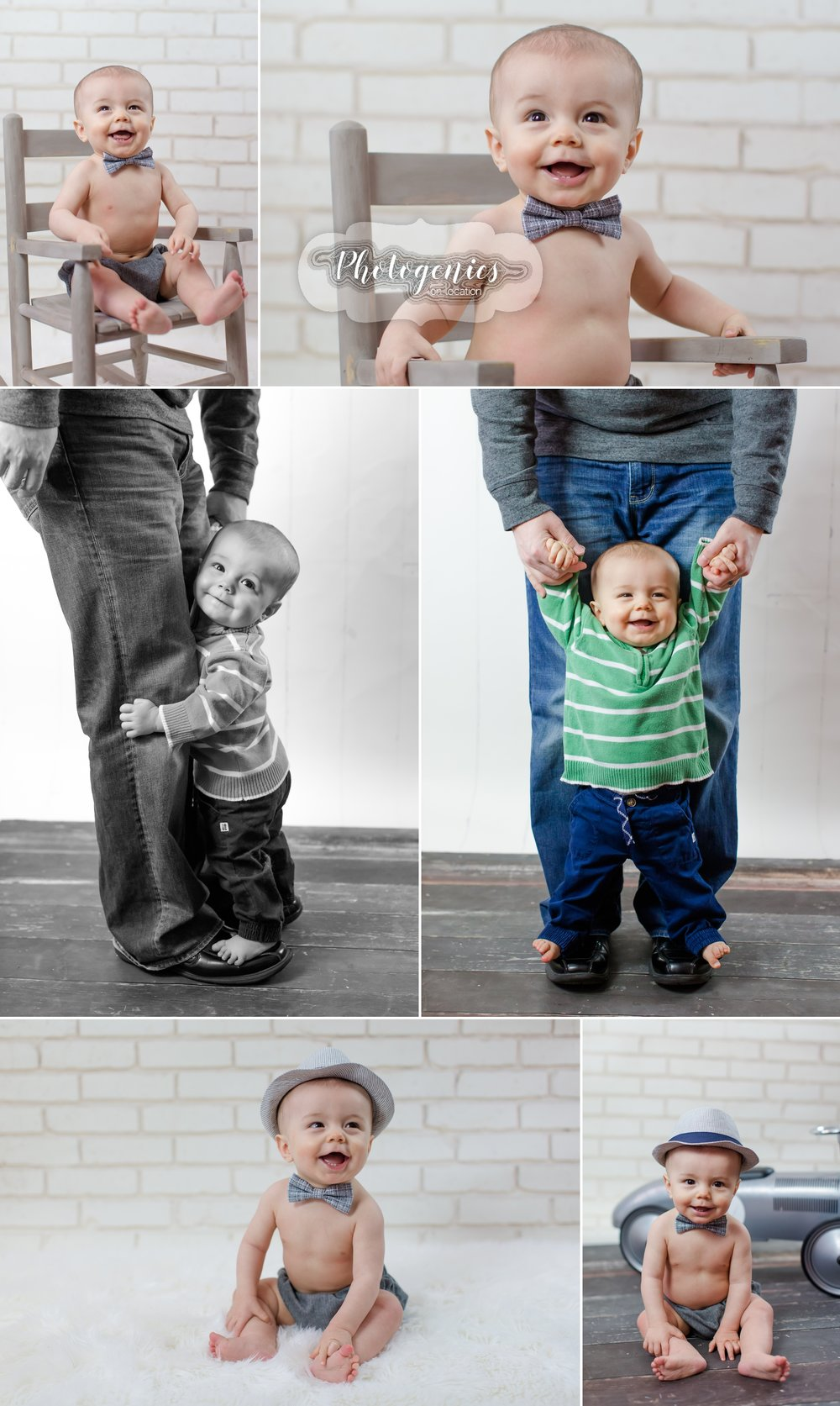 8_month_photography_boy_sitting_up_poses_props_ideas_sibling_family 1