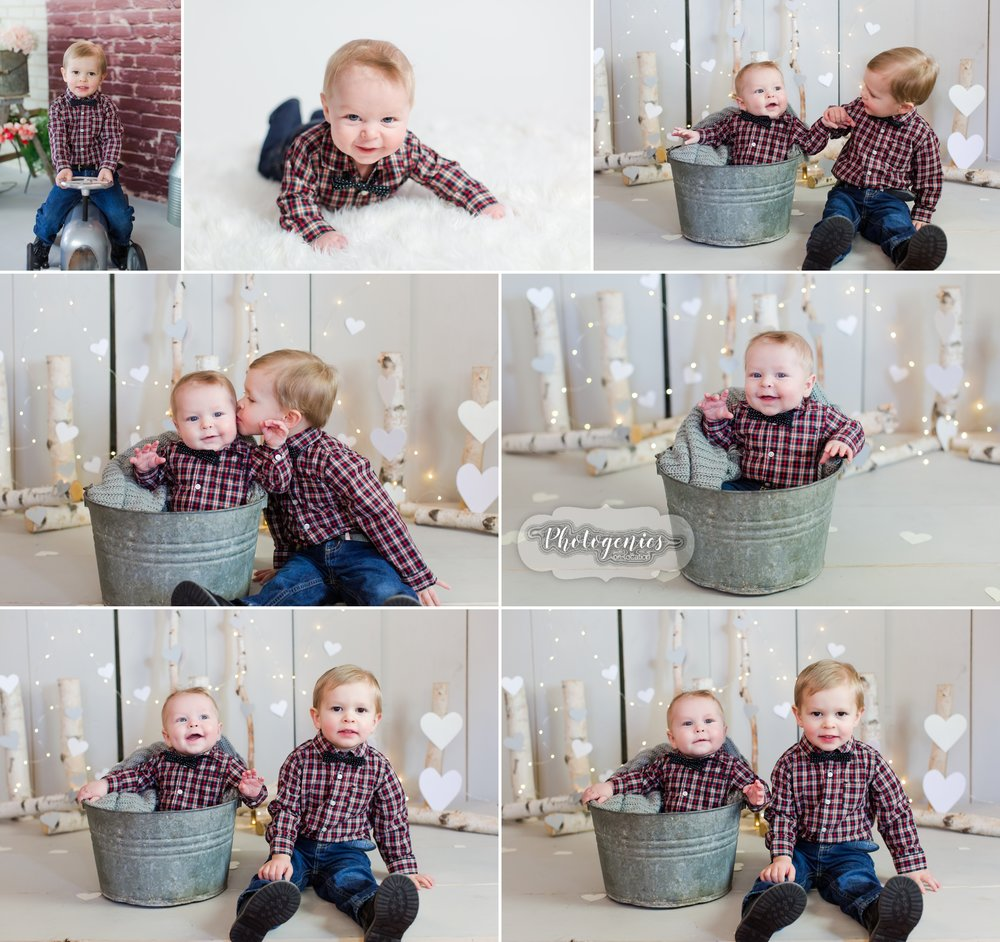 valentine_mini_sessions_brothers_boys_ideas_props_bowties_cute_photography
