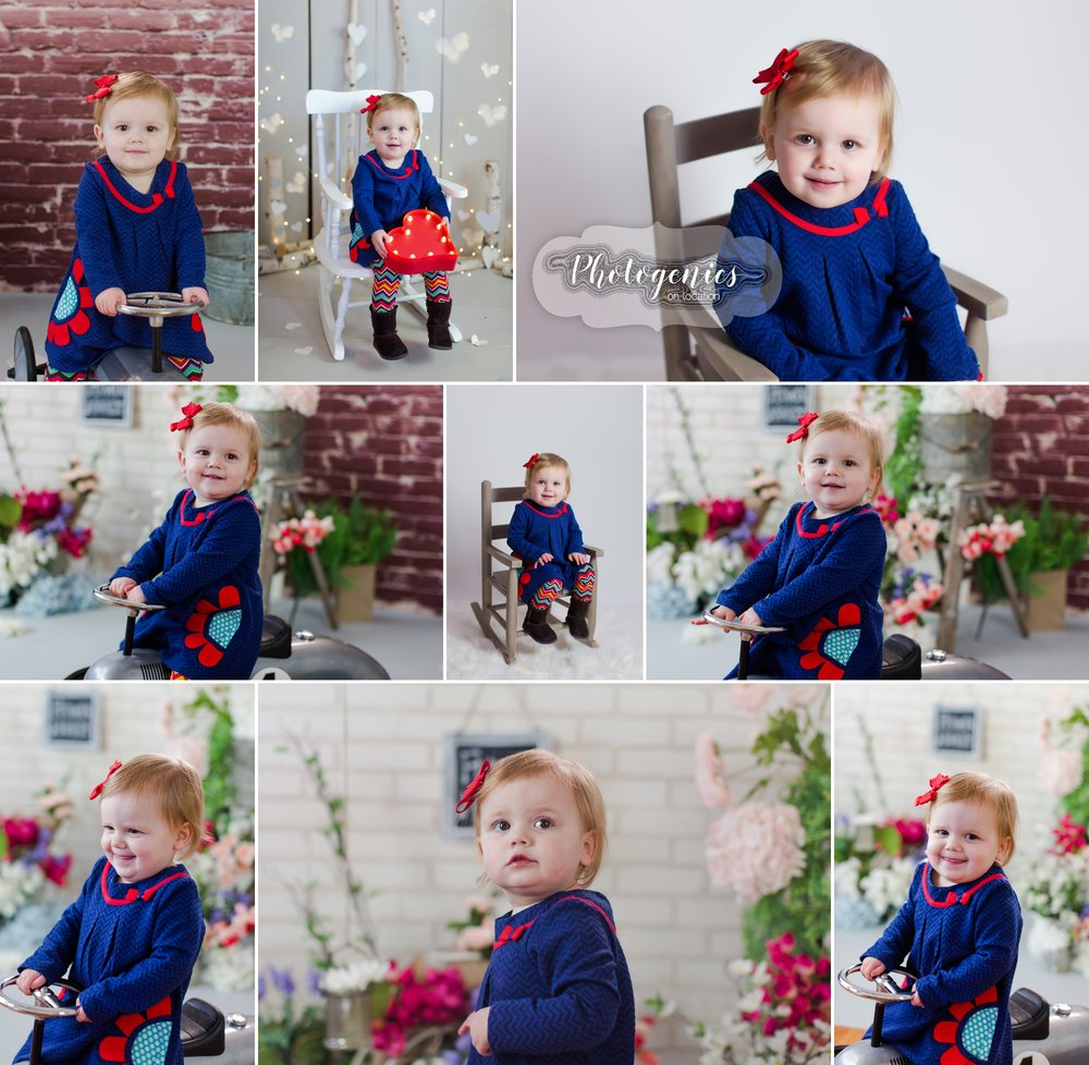 valentine_mini_sessions_ideas_flowers_hearts_simple_girl_photography 1