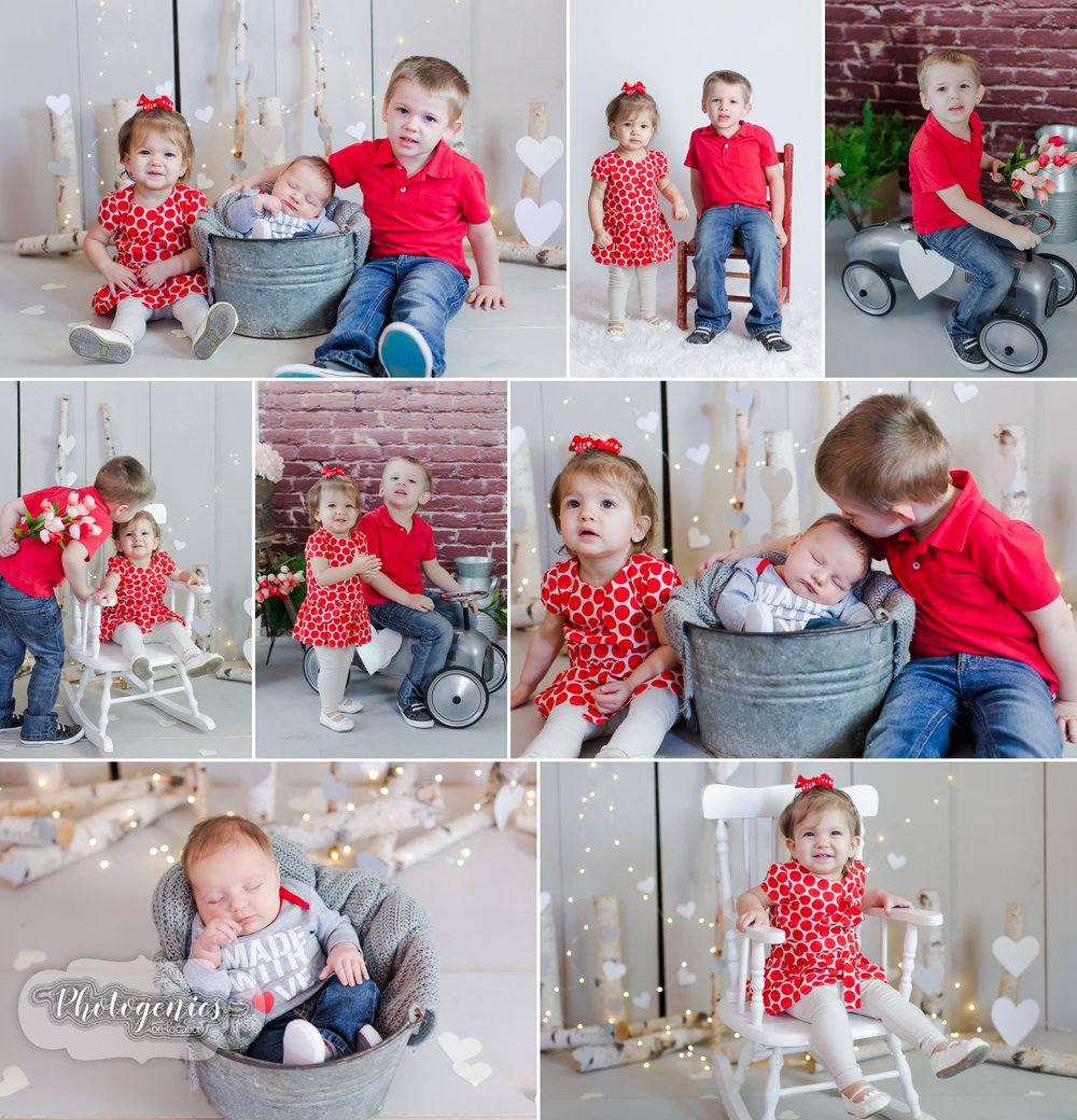 valentine_mini_sessions_ideas_flowers_hearts_simple_simple_photography_announcement_brother_sister_outfits_colors_st_louis_photographer