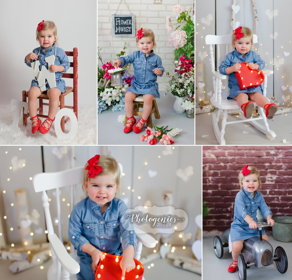 valentine_mini_sessions_ideas_flowers_hearts_simple_girl_photography_what_to_wear_blue_jean_dress