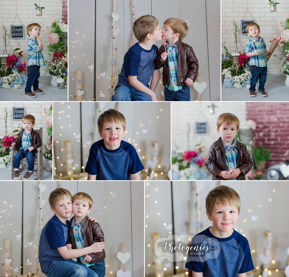 valentine_mini_sessions_ideas_flowers_hearts_brothers_boy_photography 7