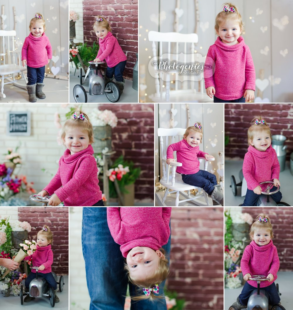 valentine_mini_sessions_ideas_flowers_hearts_simple_girl_photography_car_pink_outfit_ideas_wear