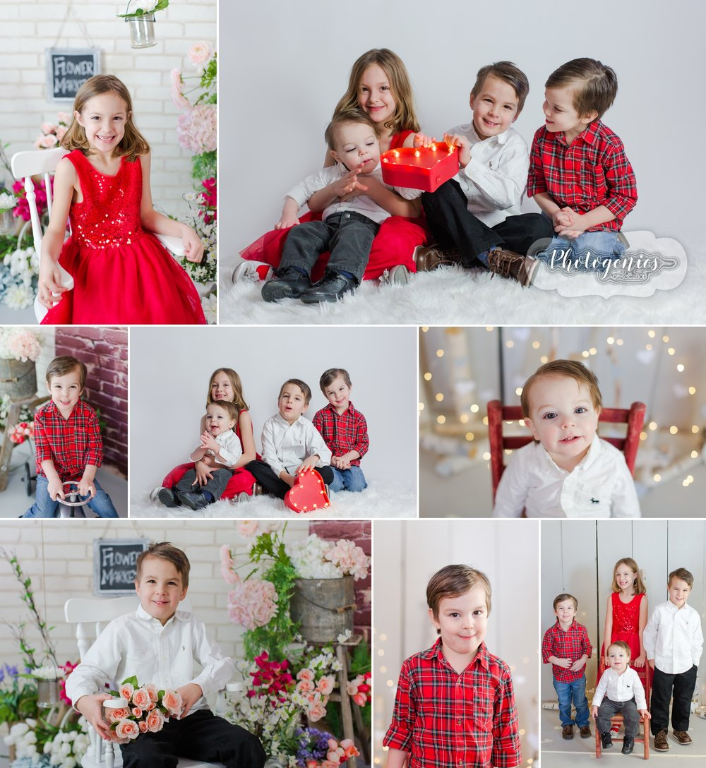 valentine_mini_sessions_ideas_flowers_hearts_four_siblings_simple_boy_girl_photography_candid.jpg