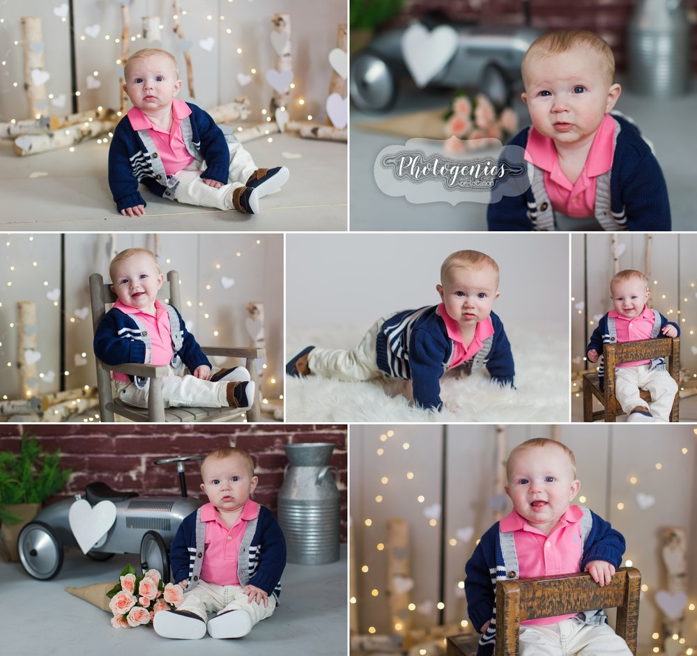 valentine_mini_sessions_ideas_flowers_hearts_vintage_outfit_simple_boy_six_months_sitting_up_ideas_photography_candid.jpg