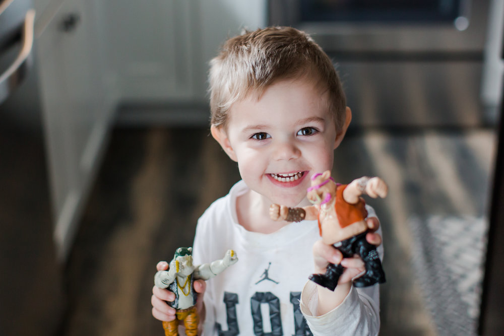 take_better_pics_inside_window_light_photography_tips_children_kids_mom_cute_memories-1