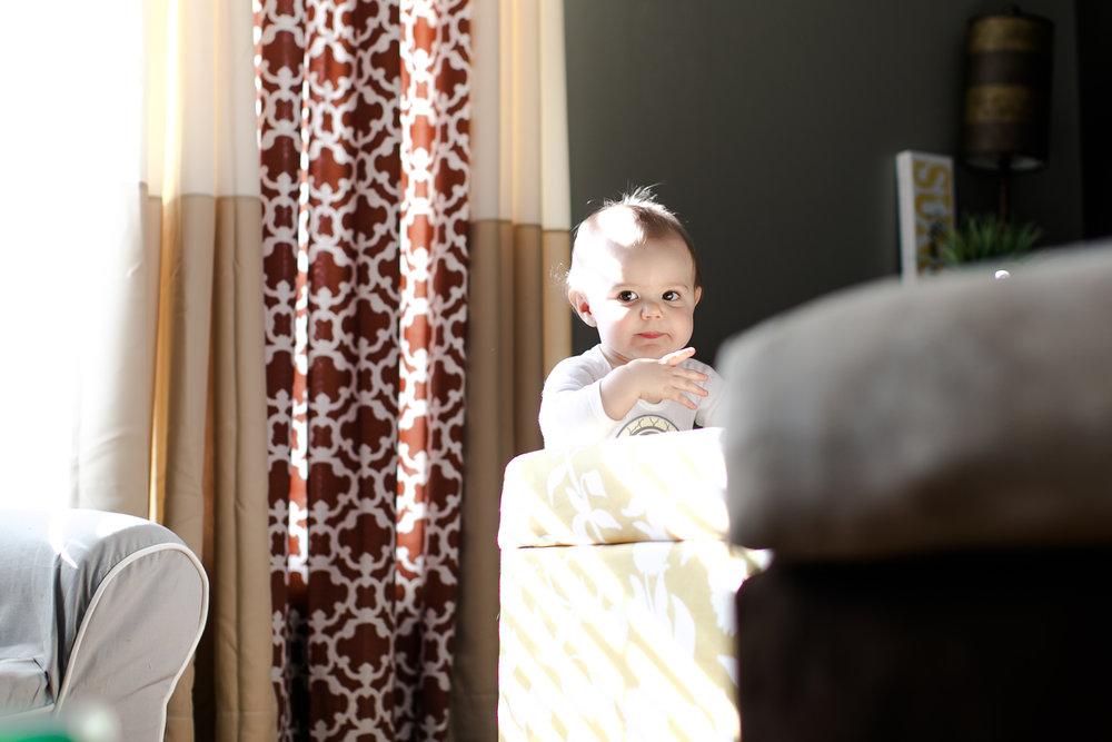 take_better_pics_inside_window_light_harsh_example_photography_tips_children_kids_mom_cute_memories-1