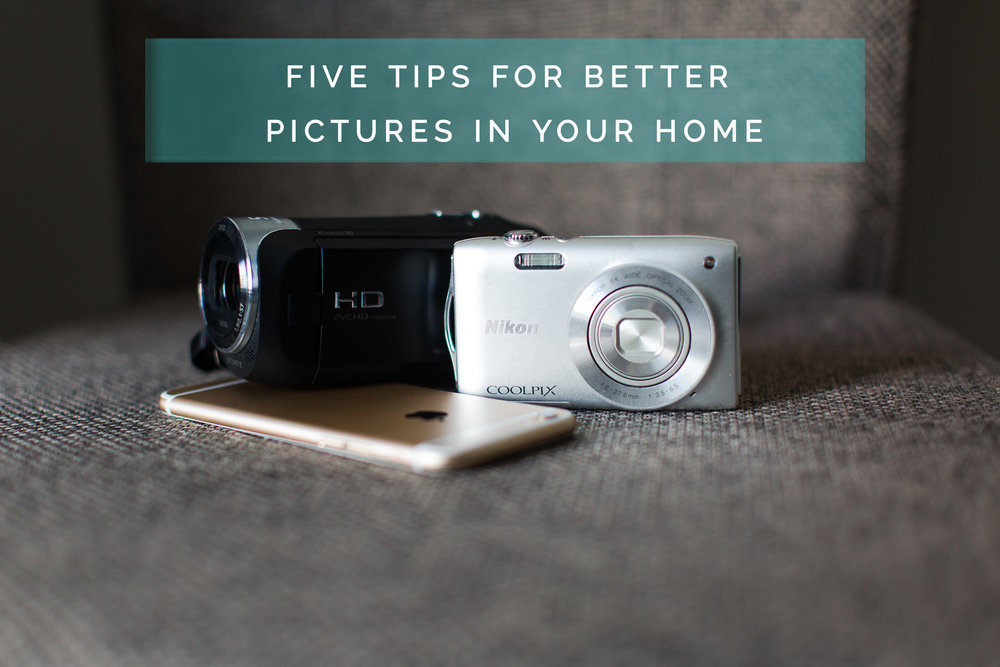 take_better_pics_at_home_any_camera_moms_kids_photography_dslr_tips_tricks-1
