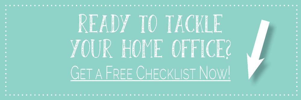 home_office_organizer_checklist_help_ideas